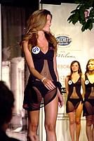 Foto Miss Italia 2012 - Selezioni Berceto Miss_Berceto_2012_094