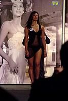 Foto Miss Italia 2012 - Selezioni Berceto Miss_Berceto_2012_103
