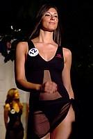 Foto Miss Italia 2012 - Selezioni Berceto Miss_Berceto_2012_107