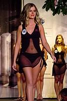 Foto Miss Italia 2012 - Selezioni Berceto Miss_Berceto_2012_118