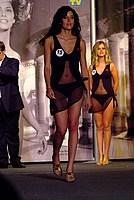 Foto Miss Italia 2012 - Selezioni Berceto Miss_Berceto_2012_122