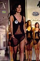Foto Miss Italia 2012 - Selezioni Berceto Miss_Berceto_2012_124