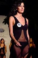 Foto Miss Italia 2012 - Selezioni Berceto Miss_Berceto_2012_126