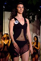 Foto Miss Italia 2012 - Selezioni Berceto Miss_Berceto_2012_130