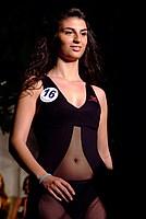 Foto Miss Italia 2012 - Selezioni Berceto Miss_Berceto_2012_132