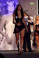 Foto Miss Italia 2012 - Selezioni Berceto Miss_Berceto_2012_135