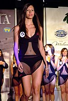 Foto Miss Italia 2012 - Selezioni Berceto Miss_Berceto_2012_138
