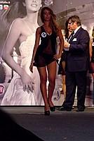 Foto Miss Italia 2012 - Selezioni Berceto Miss_Berceto_2012_143