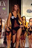 Foto Miss Italia 2012 - Selezioni Berceto Miss_Berceto_2012_146