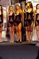 Foto Miss Italia 2012 - Selezioni Berceto Miss_Berceto_2012_149