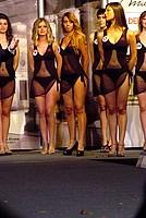 Foto Miss Italia 2012 - Selezioni Berceto Miss_Berceto_2012_150