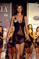 Foto Miss Italia 2012 - Selezioni Berceto Miss_Berceto_2012_153