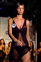 Foto Miss Italia 2012 - Selezioni Berceto Miss_Berceto_2012_155