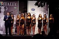 Foto Miss Italia 2012 - Selezioni Berceto Miss_Berceto_2012_158