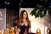 Foto Miss Italia 2012 - Selezioni Berceto Miss_Berceto_2012_163