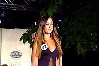 Foto Miss Italia 2012 - Selezioni Berceto Miss_Berceto_2012_164