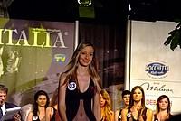 Foto Miss Italia 2012 - Selezioni Berceto Miss_Berceto_2012_166