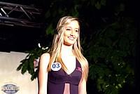 Foto Miss Italia 2012 - Selezioni Berceto Miss_Berceto_2012_170