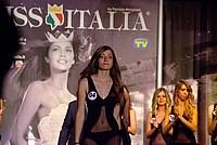 Foto Miss Italia 2012 - Selezioni Berceto Miss_Berceto_2012_171