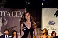 Foto Miss Italia 2012 - Selezioni Berceto Miss_Berceto_2012_172