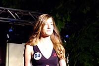 Foto Miss Italia 2012 - Selezioni Berceto Miss_Berceto_2012_174