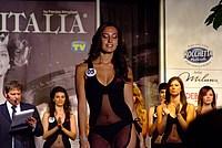 Foto Miss Italia 2012 - Selezioni Berceto Miss_Berceto_2012_176