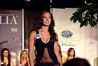 Foto Miss Italia 2012 - Selezioni Berceto Miss_Berceto_2012_177