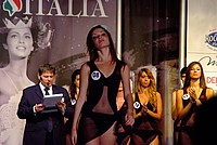 Foto Miss Italia 2012 - Selezioni Berceto Miss_Berceto_2012_185