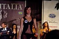 Foto Miss Italia 2012 - Selezioni Berceto Miss_Berceto_2012_186