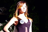 Foto Miss Italia 2012 - Selezioni Berceto Miss_Berceto_2012_190