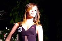 Foto Miss Italia 2012 - Selezioni Berceto Miss_Berceto_2012_191