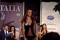 Foto Miss Italia 2012 - Selezioni Berceto Miss_Berceto_2012_192