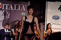 Foto Miss Italia 2012 - Selezioni Berceto Miss_Berceto_2012_196