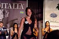 Foto Miss Italia 2012 - Selezioni Berceto Miss_Berceto_2012_199