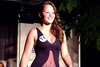 Foto Miss Italia 2012 - Selezioni Berceto Miss_Berceto_2012_202