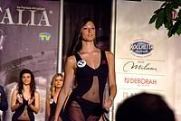 Foto Miss Italia 2012 - Selezioni Berceto Miss_Berceto_2012_204