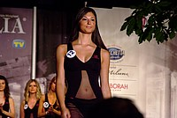 Foto Miss Italia 2012 - Selezioni Berceto Miss_Berceto_2012_205