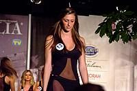 Foto Miss Italia 2012 - Selezioni Berceto Miss_Berceto_2012_209