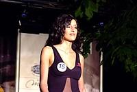 Foto Miss Italia 2012 - Selezioni Berceto Miss_Berceto_2012_217