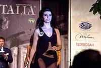 Foto Miss Italia 2012 - Selezioni Berceto Miss_Berceto_2012_219