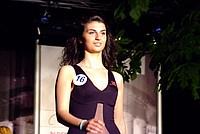 Foto Miss Italia 2012 - Selezioni Berceto Miss_Berceto_2012_221