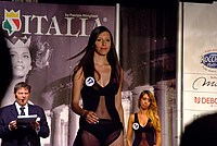 Foto Miss Italia 2012 - Selezioni Berceto Miss_Berceto_2012_223