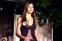 Foto Miss Italia 2012 - Selezioni Berceto Miss_Berceto_2012_226