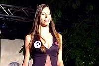 Foto Miss Italia 2012 - Selezioni Berceto Miss_Berceto_2012_227
