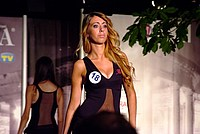 Foto Miss Italia 2012 - Selezioni Berceto Miss_Berceto_2012_229