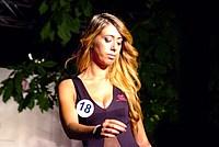 Foto Miss Italia 2012 - Selezioni Berceto Miss_Berceto_2012_231