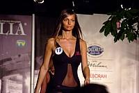 Foto Miss Italia 2012 - Selezioni Berceto Miss_Berceto_2012_233