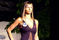 Foto Miss Italia 2012 - Selezioni Berceto Miss_Berceto_2012_235