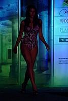 Foto Miss Italia 2012 - Selezioni Berceto Miss_Berceto_2012_236
