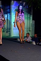 Foto Miss Italia 2012 - Selezioni Berceto Miss_Berceto_2012_238